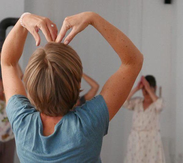 Kundalini Yoga und Meditation